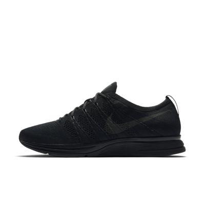 Nike Flyknit Trainer Unisex-Schuh