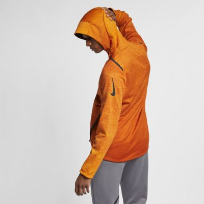 Nike Therma Sphere Premium  Men's Training Jacket