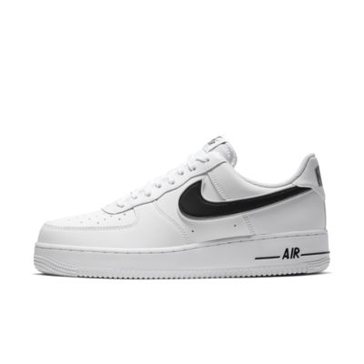 best authentic 70ce6 f9496 Nike Air Force 1  07