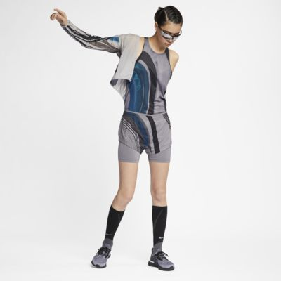 Nike Impossibly Light Women's Hooded Running Jacket