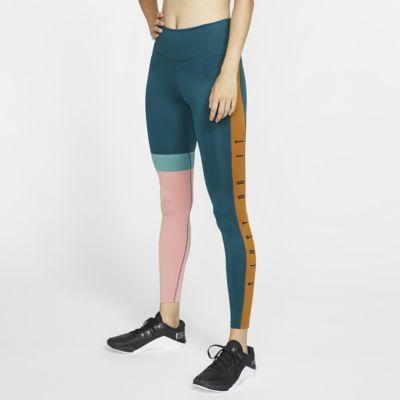 Damskie legginsy 7/8 Nike One