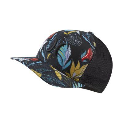 Γυναικείο καπέλο Hurley Domino Trucker