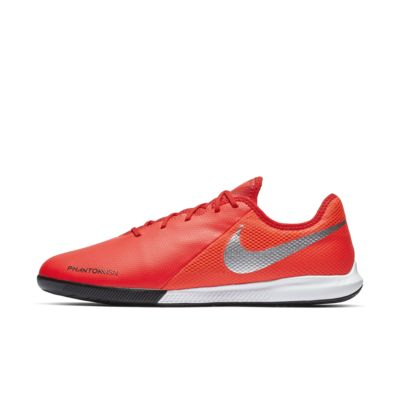 Nike PhantomVSN Academy Game Over IC Indoor/Court Soccer Cleat