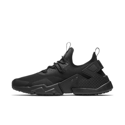nike huarache drift mens nz