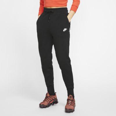 Γυναικείο παντελόνι Nike Sportswear Tech Fleece
