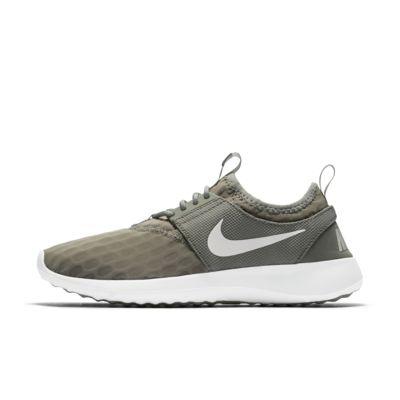 newest 93f31 fde8b Nike Juvenate Women's Shoe. Nike.com