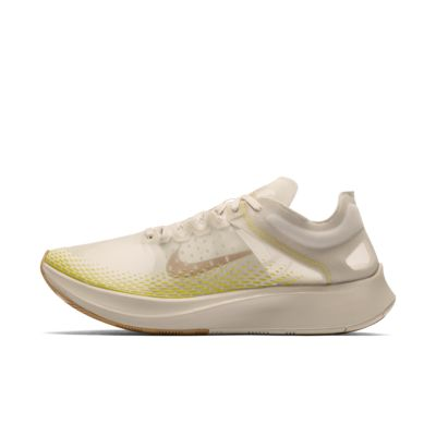 Nike Zoom Fly SP Fast 跑鞋