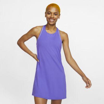 NikeCourt Dri-FIT Vestit de tennis - Dona
