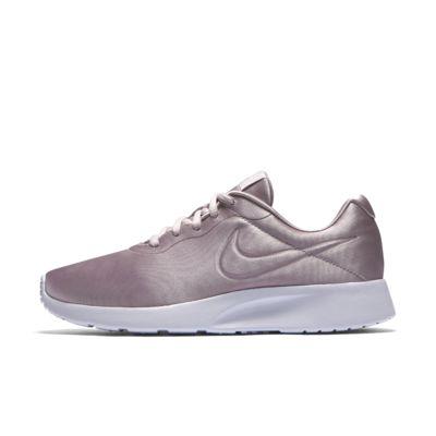 Nike Tanjun Premium Women's Shoe. Nike.Com by Nike