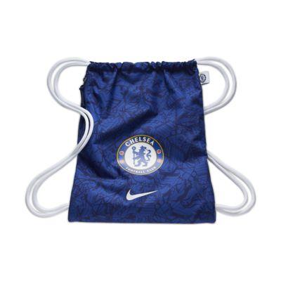 Мешок на завязках Chelsea FC Stadium