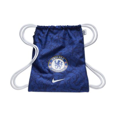 Chelsea FC Stadium gympose