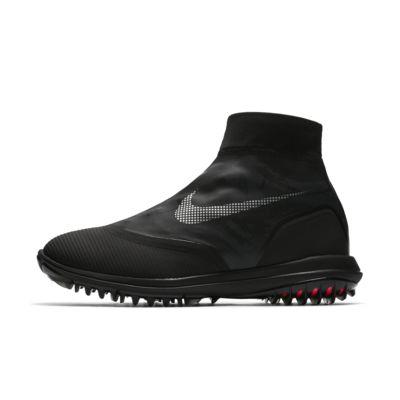 Nike Lunar VaporStorm 男子高尔夫球鞋