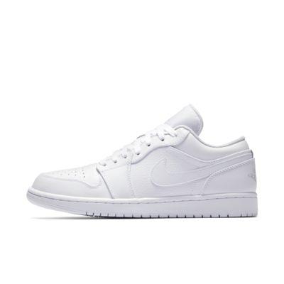Air Jordan 1 Low Herrenschuh. Nike.Com De by Nike