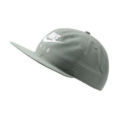 Cappello regolabile Nike Air Pro