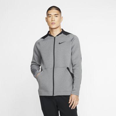 Nike Pro Erkek Ceketi