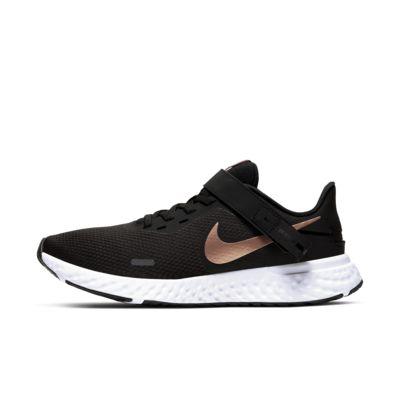 Женские беговые кроссовки Nike Revolution 5 FlyEase