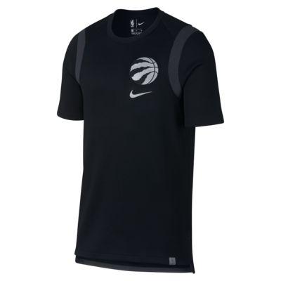 NIKE DE Toronto Raptors Nike