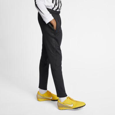 Nike Dri-FIT Squad - fodboldbukser til store børn