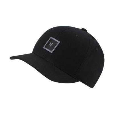 Hurley Storm Icon Men's Hat