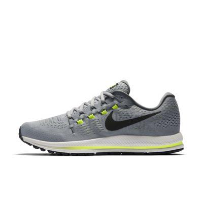 nike running shoes mens
