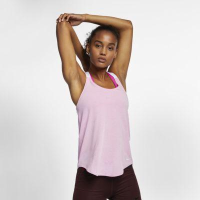 Nike Dri-FIT Damen-Trainingstanktop