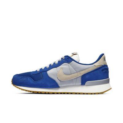 sneakers for cheap 9ec46 c093d Nike Air Vortex Men s Shoe. Nike.com DK