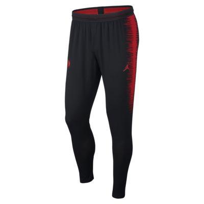 Pantalones de fútbol para hombre Paris-Saint Germain Vapor Strike