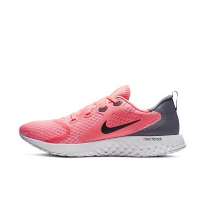 Nike Legend React løpesko til dame