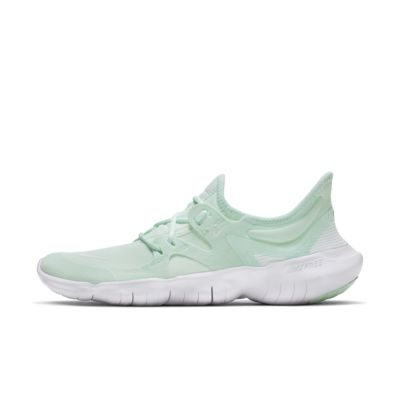 photos officielles 65842 441f1 new product 6bd98 ac805 site nike free run ...