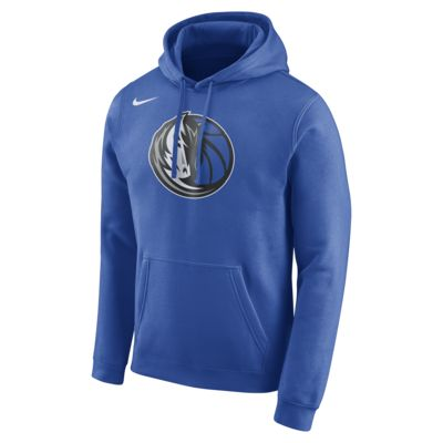 Dallas Mavericks Nike
