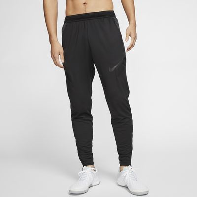 Nike Dri-FIT Strike Men's Soccer Pants