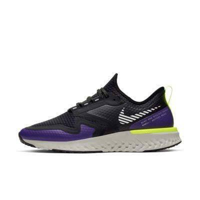 Chaussure de running Nike Odyssey React Shield 2 pour Femme