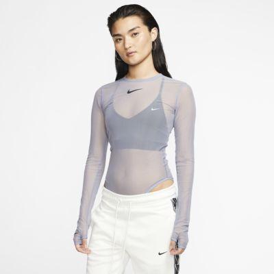 Nike Sportswear City Ready Women's Bodysuit