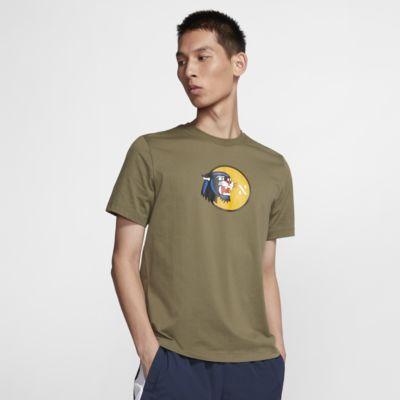 Nike Sportswear 男子T恤