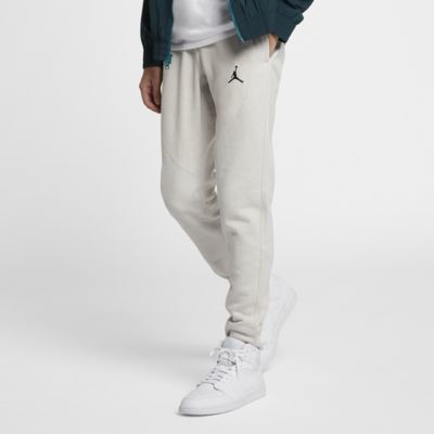Jordan Sportswear Wings 男子起绒长裤