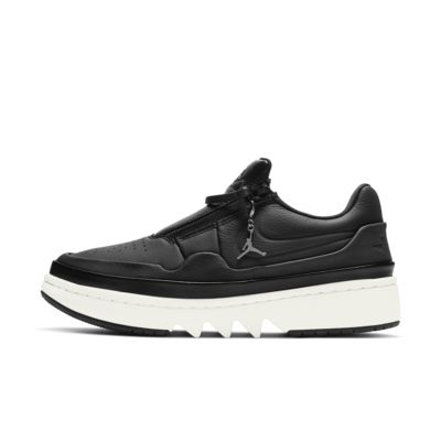 Air Jordan 1 Jester XX Low 女鞋