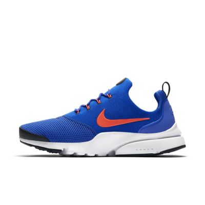 50606f9127a Nike Presto Fly Men s Shoe. Nike Presto Fly