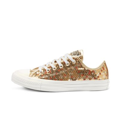 d4888b09f9e0 converse-chuck-taylor-all-star-holiday-scene-sequin-