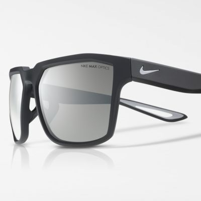 Nike Bandit Sunglasses