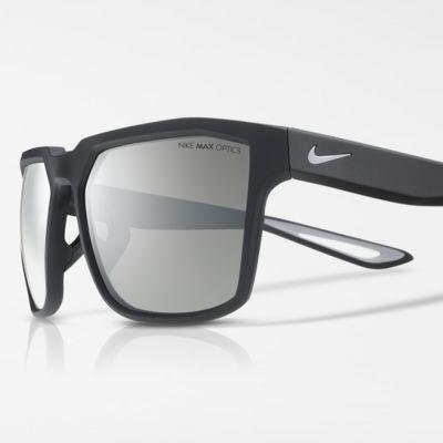 Óculos de sol Nike Bandit