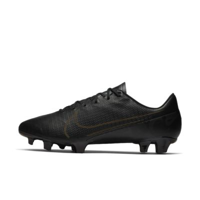 Scarpa da calcio per terreni duri Nike Mercurial Vapor 13 Elite Tech Craft FG
