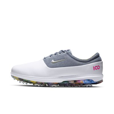Chaussure de golf Nike Air Zoom Victory Tour NRG pour Homme