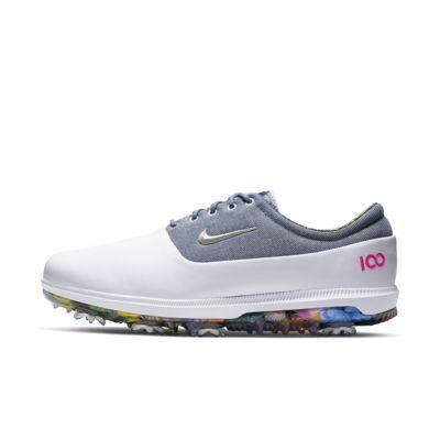 Scarpa da golf Nike Air Zoom Victory Tour NRG - Uomo
