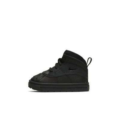 Nike Woodside 2 High ACG Toddler Boot