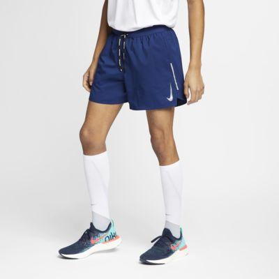 Shorts da running 13 cm Nike Flex Stride - Uomo