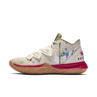 Kyrie 5 x Bandulu Basketball Shoe