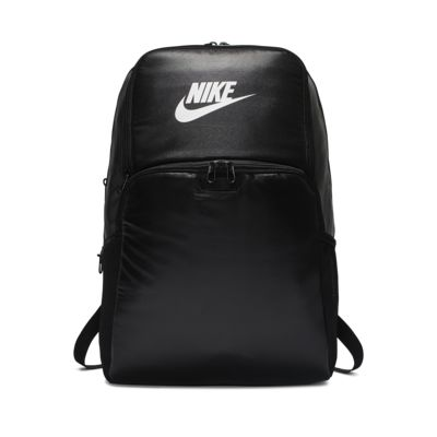 Nike Brasilia-træningsrygsæk