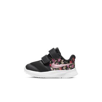 Nike Star Runner 2 VF (TDV) 婴童运动童鞋