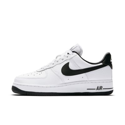 Shoptagr Chaussure Nike Air Force 1 Low Pour Fr by