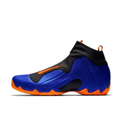 Nike Air Flightposite 男子运动鞋